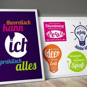 Ideen_Vorschau