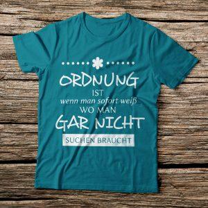 suchen_Vorschau