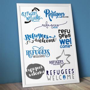RefugeesWelcome_Vorschau
