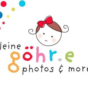 Logo_KG