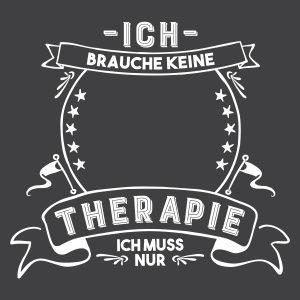 Therapie_Vorschau