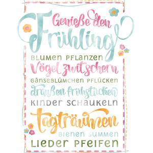 Frühling_klein_Aquarell