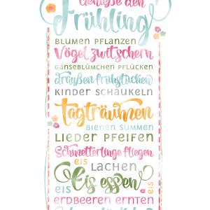 Frühling_lang_Aquarell