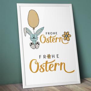 Vorschau_Osterfreebie