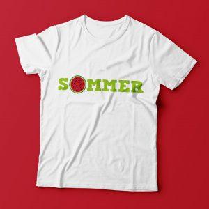 Vorschau_Sommermelone
