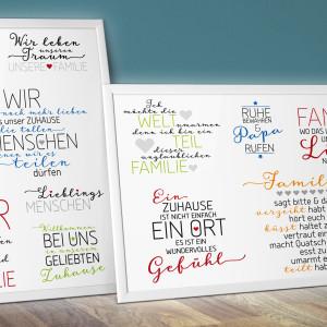 Vorschau_Sprüche_Hausregeln