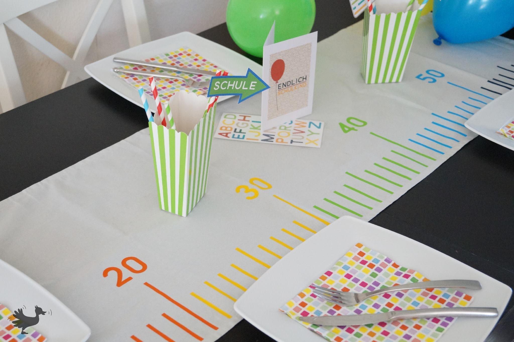 Plotterdatei spr che schule kleine g hr e design for Designer schule