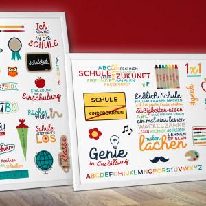 Vorschau_Sprüche_Schule