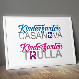 Trulla_Casanova_Vorschau