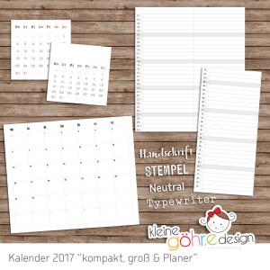 Vorschau_Kalender 2017