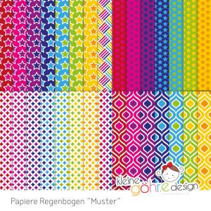 Vorschau_Regenbogen_Muster