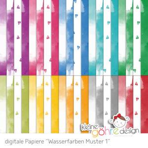 Vorschau_Papiere_Wasserfarben1