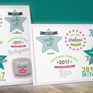 Kita_Kigakind 2017