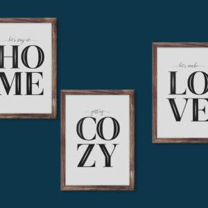 Vorschau_HOME_COZY_LOVE2