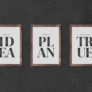 Vorschau_IDEA_PLAN_TRUE