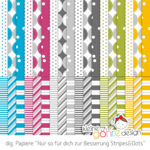 Vorschau_Papiere_Nurso_Stripes_Dots