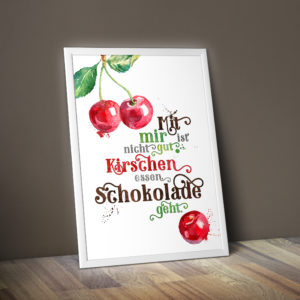 Vorschau_Printable