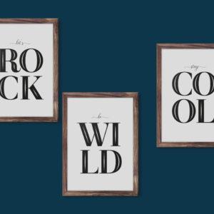 Vorschau_ROCK_WILD_COOL